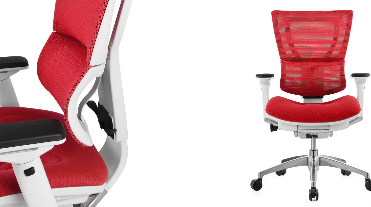 downloads mesh office seating