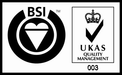 BSI-UKAS-QMS_BLKReverse_ORN.jpg