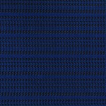 BLUE MESH KMD-35