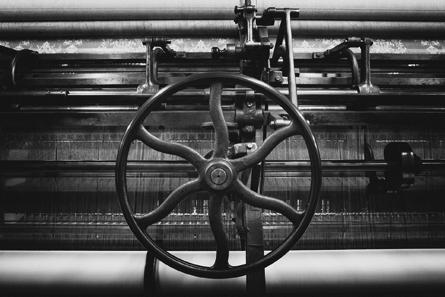 loomwheel