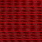 RED MESH KMD-32