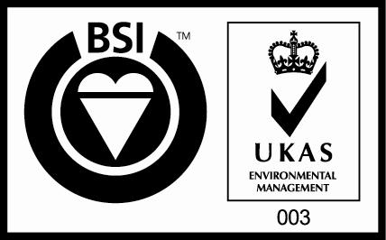 BSI-UKAS-EMS_BLKReverse_ORN.jpg