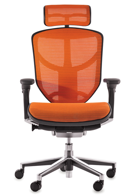 Enjoy-Office-Chair