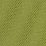 GREEN FABRIC A24314